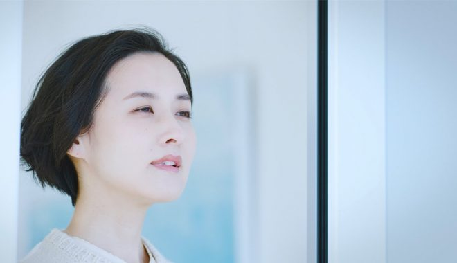 【LIXIL】TOSTEM ブランドコンセプト